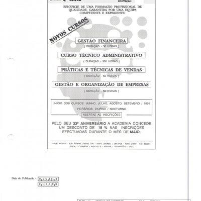 tecla-1990-1999 (68)