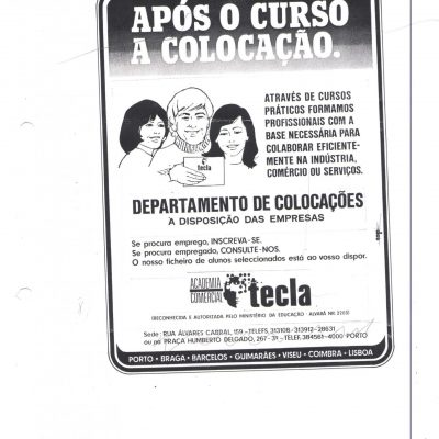tecla-1990-1999 (71)