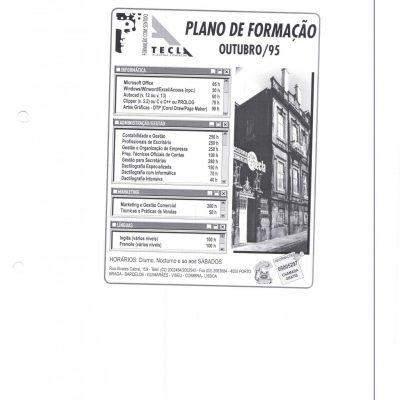 tecla-1990-1999 (72)