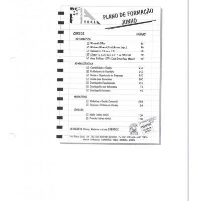 tecla-1990-1999 (73)