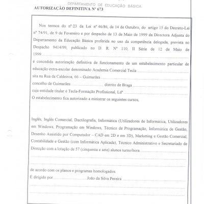 tecla-1990-1999 (77)