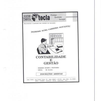 tecla-1990-1999 (8)
