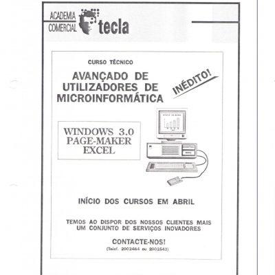 tecla-1990-1999 (9)