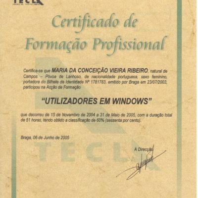 tecla-2000-2009 (1)