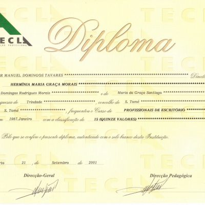 tecla-2000-2009 (2)