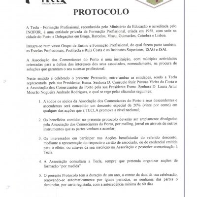 tecla-2000-2009 (5)