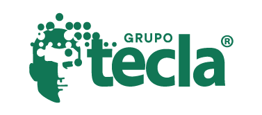 Grupo Tecla